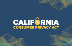 Implementing the California Consumer Privacy Act: Changes for Your Business