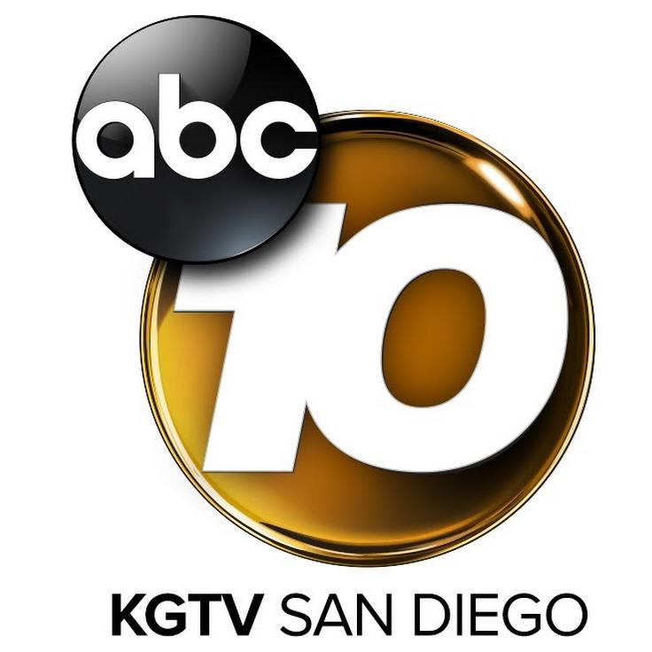 abc 10 news